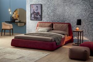 Set dormitor de lux, stil retro - gasit pe idashop.ro