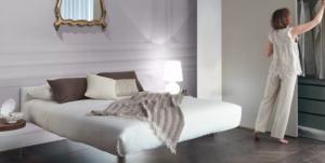 dormitor de lux modern - achizitioneaza la super pret de pe idashop.ro