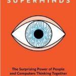 Cele mai bune cărți de psihologie și sociologie în limba engleză