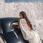 Cum poți alege voalul potrivit pentru rochia de mireasă | edenbride.ro