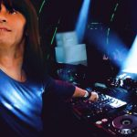 """Giani Dumitrascu """"capul rautatilor"""", de la trupa Metrock din anii 2000 la house DJ de talie mondiala – DEGIANNY"""